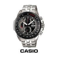 ساعت ضد آب کاسیو Casio EF-558